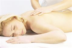 Remedial massage does wonders to invigorate the body and assist in improving ones posture. Book one now!