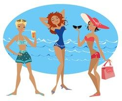 Perths best spray tan,summer tan st tropez aviva labs aussie bombshell moroccan tan, techno tan, liquid tan, vani T