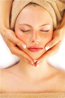 facial Massage, Facial, Spray Tan, waxing, mount lawley, Aesthetic Beauty & Massage, Aesthetic Beauty & Massage, beauty, skincare